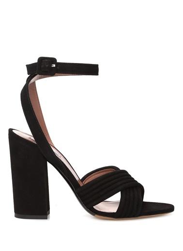 Sandalet-Tabitha Simmons